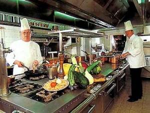 cuisine-cheval-noir
