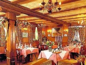 hotel-restaurant-au-cheval-noir_16801_364