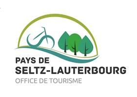 logo pays de Seltz