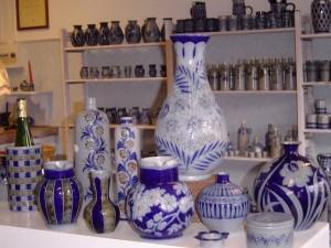 poterie-betschdorf