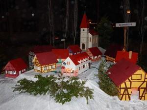 village_noel